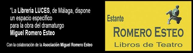 20150327.Estante Romero Esteo